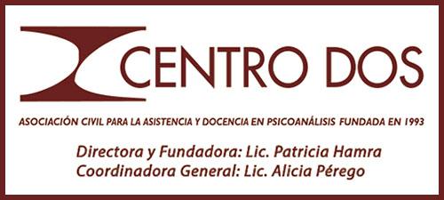 Logo Centro dos para el sigma Imago